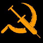 Mother Russia Bleeds ya está disponible en Switch y lo celebra con un tráiler
