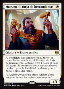 maestro-de-forja-de-herramientas-magic