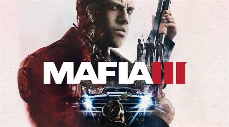 mafia-3-trophy-guide