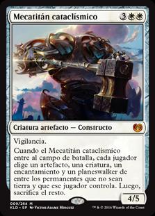 mecatitan-cataclismico-magic