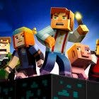 Minecraft: Story Mode – The Complete Adventure aterrizará en Switch