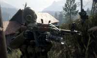 Modern Warfare Remastered revela sus requisitos mínimos de PC