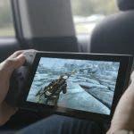 Nintendo Switch tendrá apoyo de desarrolladores independientes