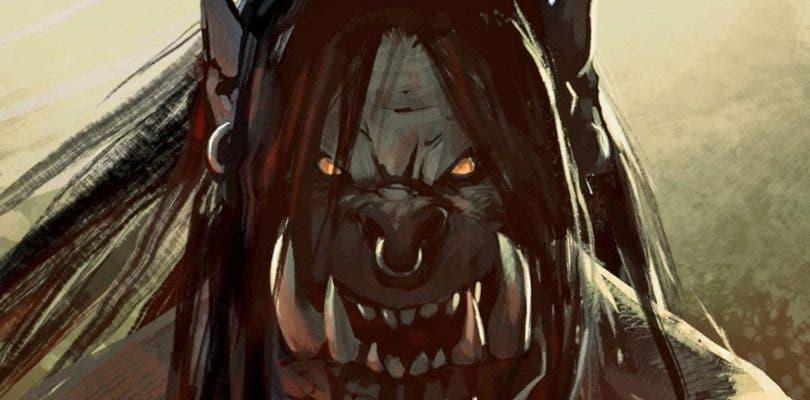 El director de World of Warcraft empezará un misterioso proyecto
