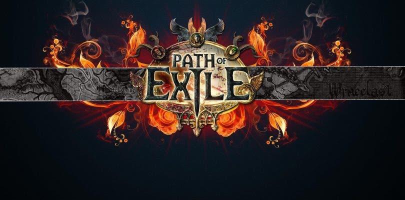 Un creador de Diablo II se une al equipo de Grinding Gear Games