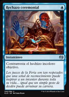 rechazo-ceremonial-magic