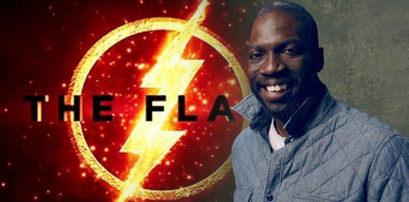 Rick Famuyiwa deja la dirección de la película The Flash