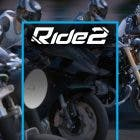 Llegan las Top Bikes a Ride 2