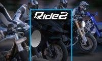 Llegan las Top Bikes a Ride 2