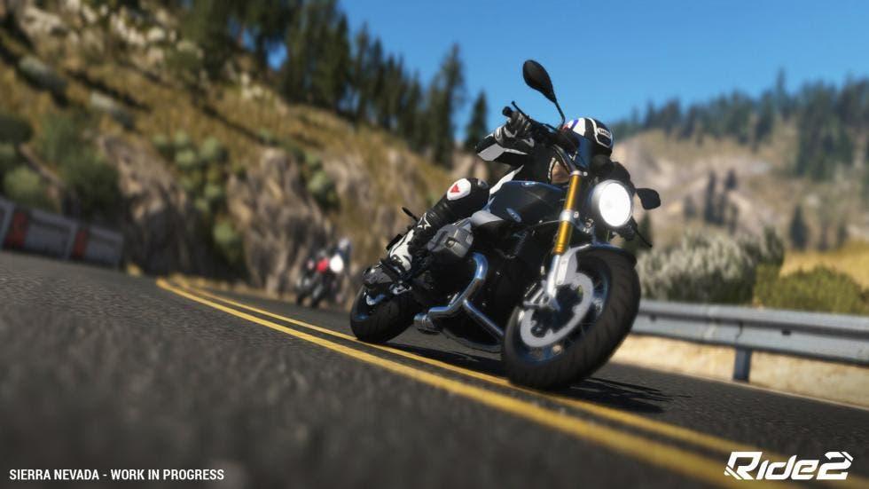 ride-2-sierra