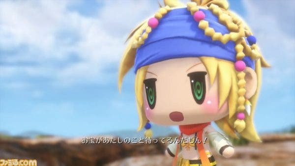 rikku-world-of-final-fantasy