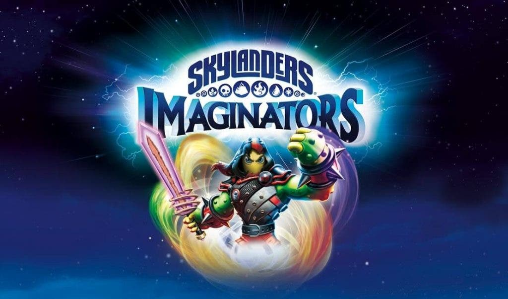 skylanders-imaginators-areajugones-analisis-review-10