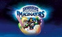 Análisis Skylanders Imaginators