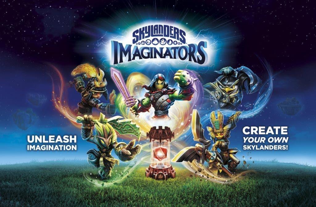 skylanders-imaginators-areajugones-analisis-review-2