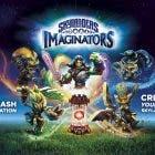 Se ha anunciado Skylanders Imaginators para Nintendo Switch