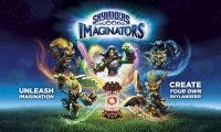 Se ha anunciado Skylanders Imaginators para Nintendo Switch