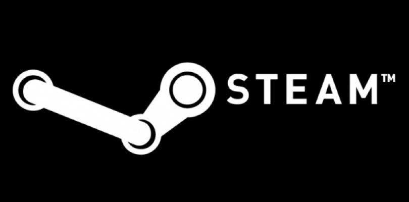 Valve lanza una web con estadísticas de Steam Support