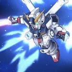Descubre toda la acción de Super Robot Wars V en su nuevo tráiler