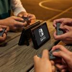 Nintendo Switch tendría límite de tamaño en las tarjetas Micro SD