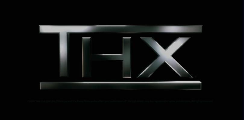 Razer adquiere la icónica empresa de audio THX