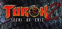 Microsoft desvela el tráiler de lanzamiento de Turok 2 para Xbox One