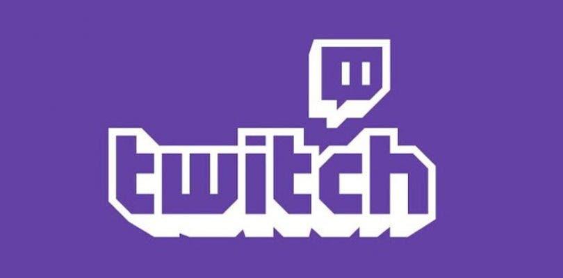 Twitch ya permite la compra de juegos en sus retransmisiones