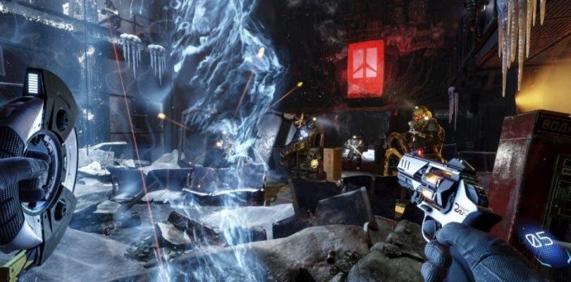 4A Games está trabajando en un juego fuera de la realidad virtual