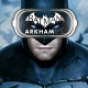 Batman: Arkham VR sólo será exclusivo de PlayStation VR seis meses