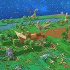 Birthdays the Beginning pone fecha a su lanzamiento en Occidente