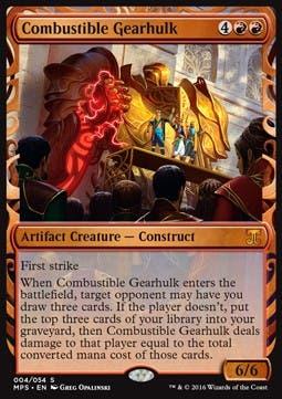 combustible_gearhulk