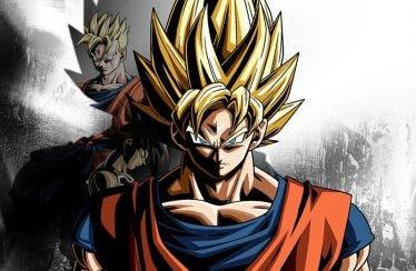 Nuevos detalles sobre Dragon Ball Xenoverse 2 mostrados en un tráiler