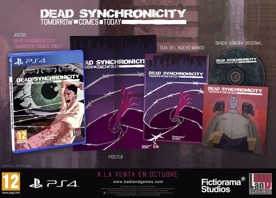 dead-synchronicity-ps4