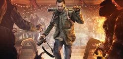 Incertidumbre en la saga Dead Rising ante el bache financiero de Capcom Vancouver