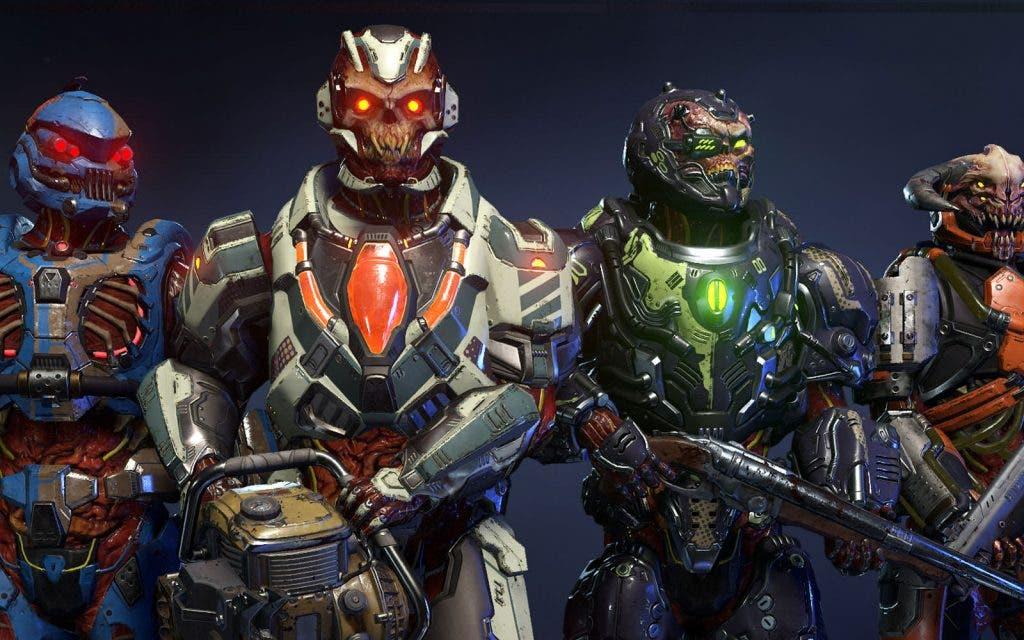 doom-hell-followed-armaduras