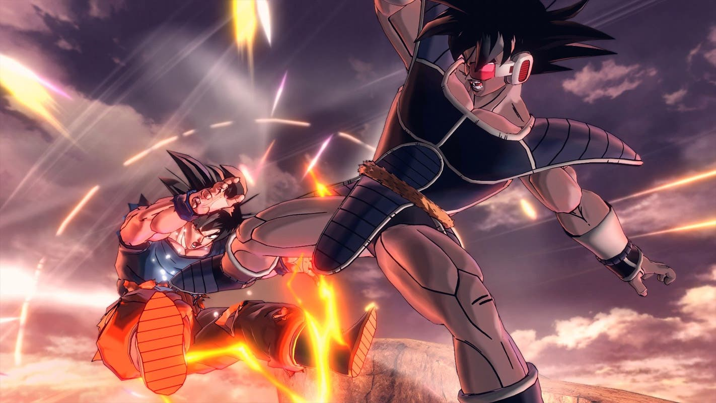 dragon-ball-xenoverse-2-ps4-5