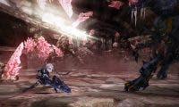 Earth's Dawn ya cuenta con fecha de lanzamiento en PC