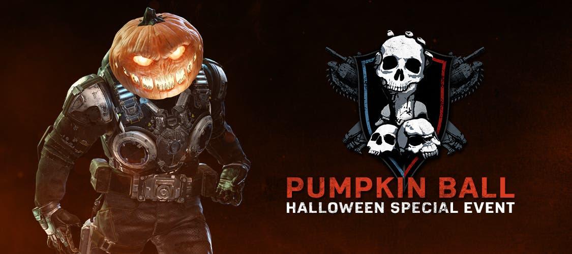 gears-of-war-4-pumpkin-ball