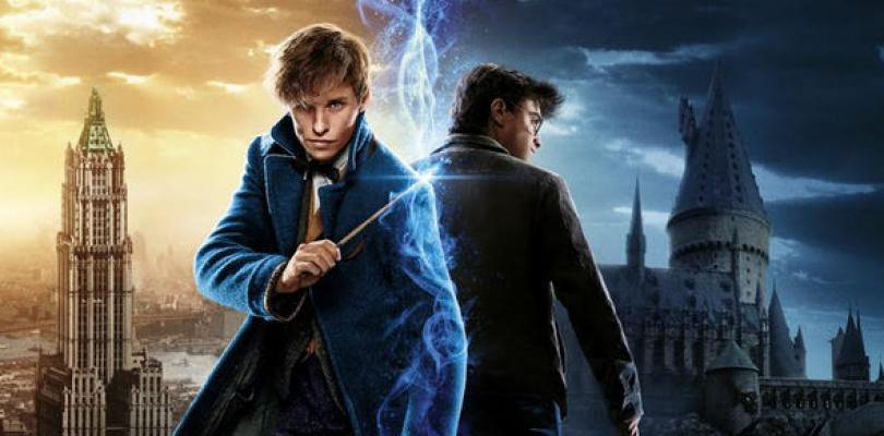 Habrá una maratón de las ocho películas de Harry Potter en Madrid