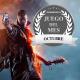 Battlefield 1 es nuestro juego del mes de octubre