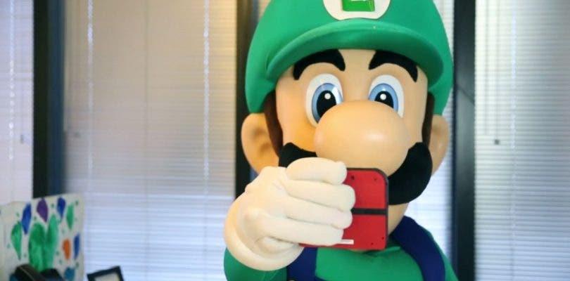 Norteamérica recibirá nuevos colores para Nintendo 2DS