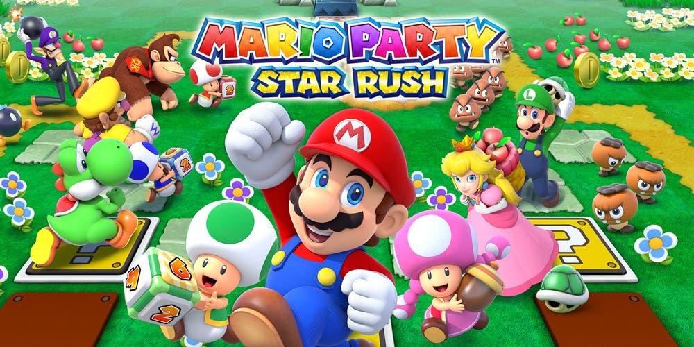 mario-party-star-rush-1