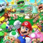 Así son los 53 minijuegos de Mario Party: Star Rush