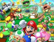 Análisis Mario Party: Star Rush