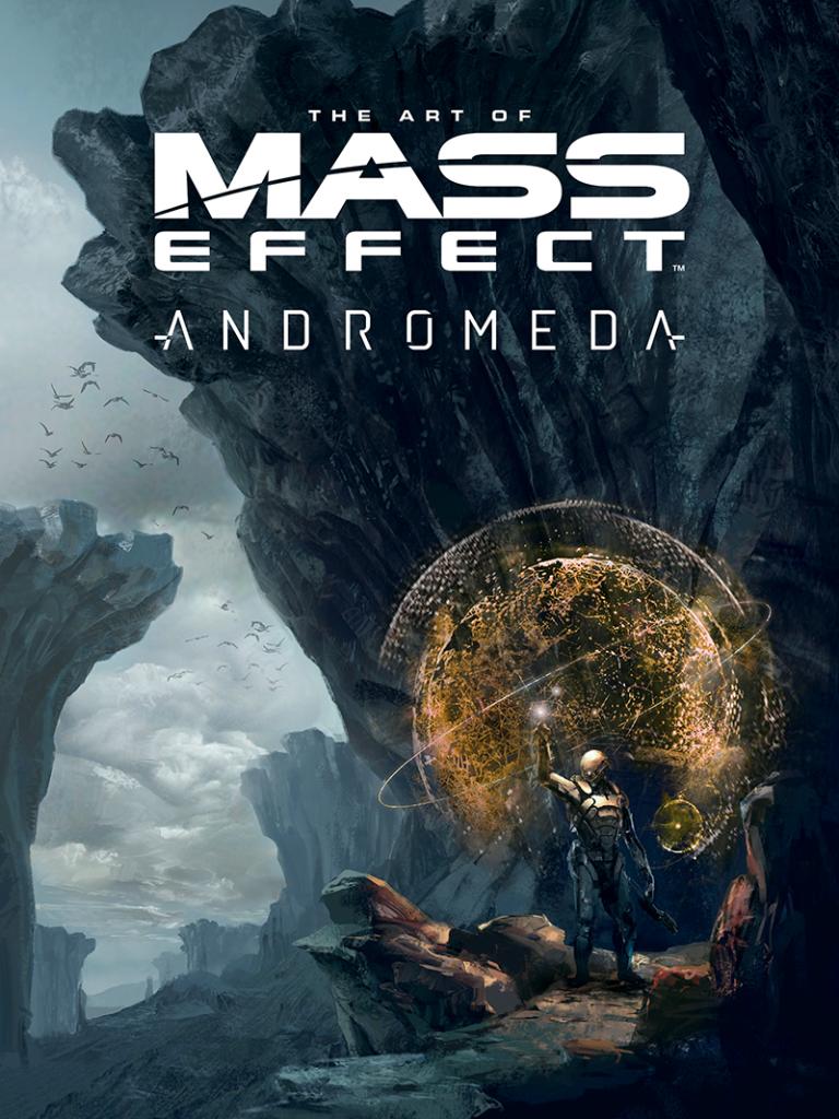 mass-effect-andromeda-art-book