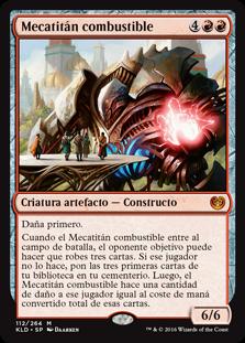 mecatitan-combustible-magic