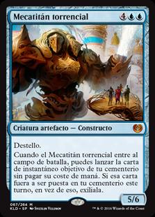 mecatitan-torrencial-magic