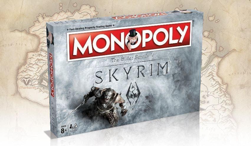monopoly-skyrim