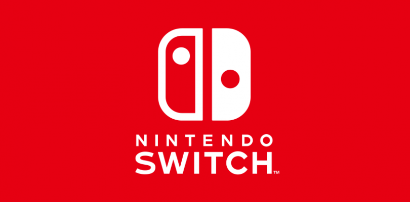 Game vendería Nintendo Switch en packs de 250 y 300 euros