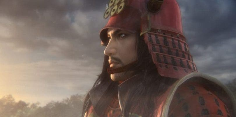 Nobunaga's Ambition llegará a Nintendo Switch