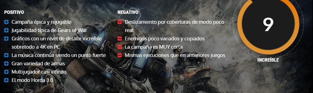 nota-gears-of-war-4